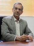 علیاصغر علمدار یزدی