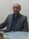 مسعودرضا آقابزرگی
