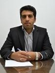 محمدحسین اکرمی ابرقویی