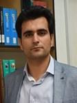 علی شهابینژاد