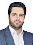 زندهیاد سید مهدی الحسینی المدرسی