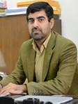 قاسم اعظمیراد