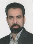 بهرام احمدی