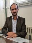 محمدرضا بلانیان