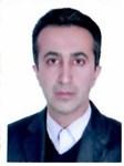 بهمن کیانی