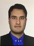 محمد کمالی گوکی