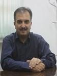 علی دباغ