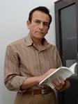احمدرضا اسلامیزاده
