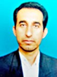 ابراهیم زالزاده