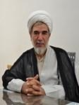 محمدحسین فهیمنیا