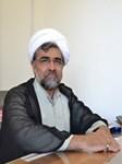 محمدجواد  فخرآبادی