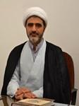محمدتقی گلمحمدی