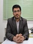 محسن حکیمی
