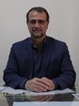 حمید مهرنهاد