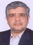 محمدعلی ایرانمنش