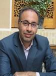 سید رضا جوادیان