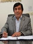 سید کاظم علوی لنگرودی