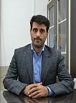 محسن خواجه امینیان