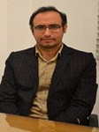 مهدی حیدری