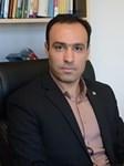 سید محسن موسوی