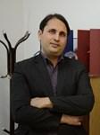 محسن نوری خضرآباد
