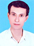 محمدرضا رحمتی