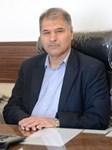 محمد عابدی اردکانی