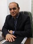 منصور مهینیزاده