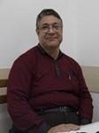 محمدعلی کریمی زارچی