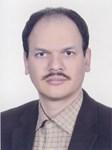 سید مجتبی متینخواه
