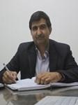 محمد فاتحی مرجی