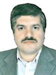 محمدرضا فاضل