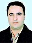 محمدحسین ابویی