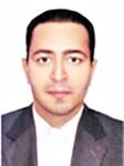 احمد میرزایی