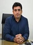 محمد جغتایی