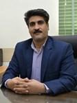 سید محسن میرحسینی