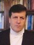 Mohammad Modarres Yazdi