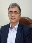 رضا مرشد