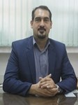 مسعود مصلاییپور یزدی