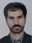 مسعود موحدی