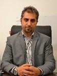 مهدی سبکرو
