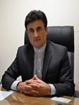 محمد شریفی