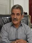 حسین نورمحمدزاد