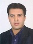 سعید ترکش اصفهانی