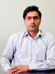 محمدرضا صمدزاده یزدی