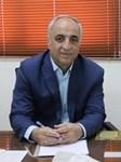 علیرضا صدیقی انارکی