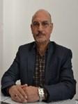 سید محمود الهامبخش