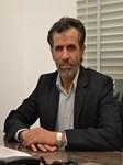 محمدرضا شایق