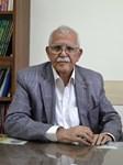سید مهدی کرباسی
