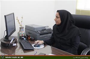 خبر-بیش از دو هزار نوبت مراجعه به مرکز مشاوره دانشگاه در سال ۹۸